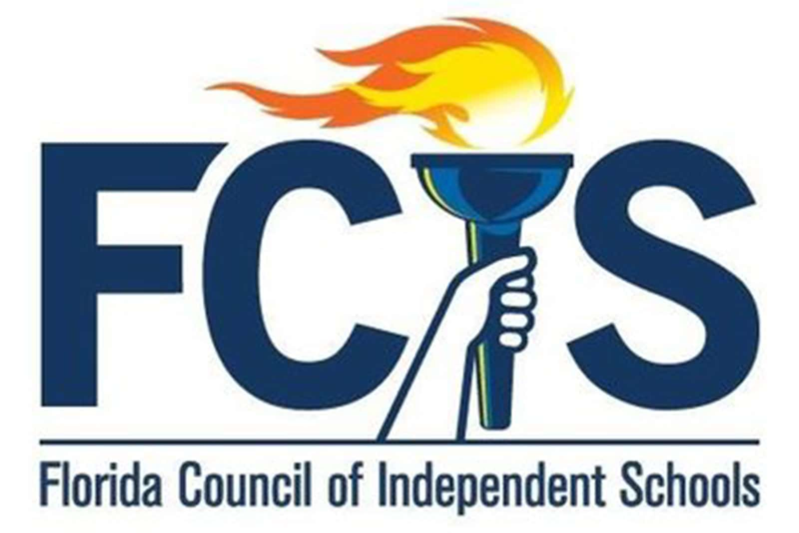 Florida Council of Independent Schools